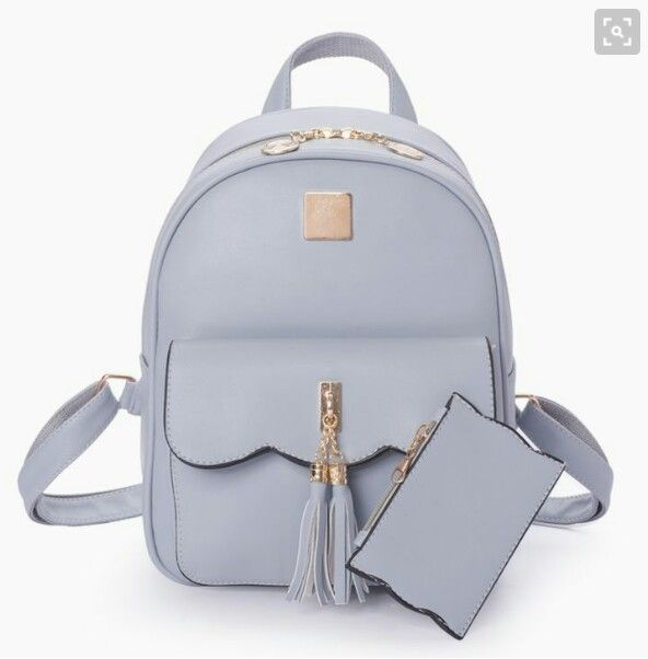 Best 25  Small backpack ideas on Pinterest | School bags, Leather ...