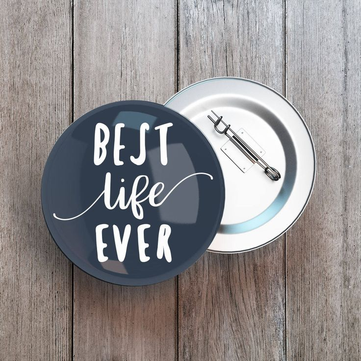 Best Life Ever Button Pin, Badge - Dark Blue Each Button Measures 1.25 inches (3.25cm) in diameter jw gifts - jw ministry - jw pioneer gifts - best life ever - jw pioneer - jw org The Best Life Ever Shop is a Specialty Shop dedicated to providing JW families all over the world with unique gifts