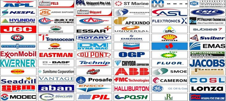 A Leading Provider and Superior Manufacturer in China, CNPC Member, SINOPEC Member, CAMERON Valves, Neeco Valves Partner, Chevron Supplier, John Deere Provider, FMC, Halliburton, Bake Hughs, CNOOC, Alibaba.com, Made-in-China.com. North America, South America, Venezuela, Argentina, Chile, Canada, South Korea, India, Middle East, Austria, China, Chinese Petroleum Machinery Company