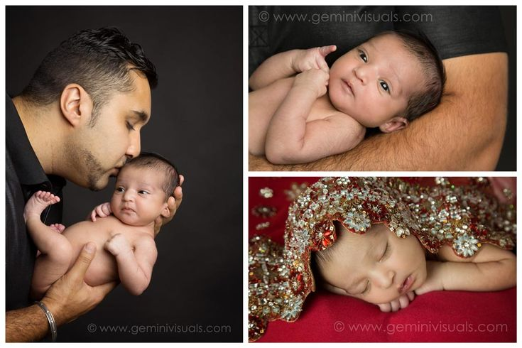 Newborn photography white rock wedding sari gemini visuals creative photography white rock south