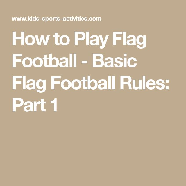 Football Plays 101: How To Design A Killer Football Playbook