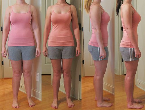 Losing weight is easy with this Its so amazing! Try it free for the rest of October