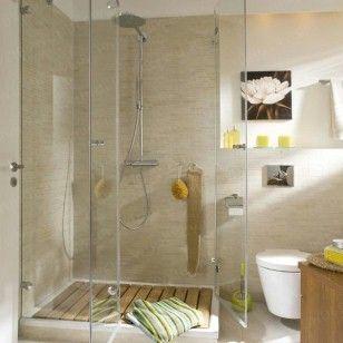 1000+ ιδέες για badezimmer naturtöne στο pinterest | dremel και, Badezimmer