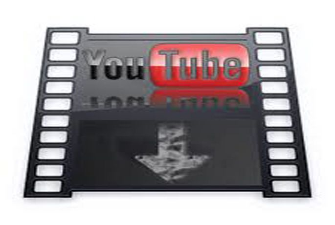 firsthomebis: optimize your video to be placed on the first page of google videos for $5, on fiverr.com