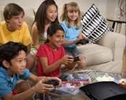Cognitive Beneficts of Playing Video Games (by Peter Gray)