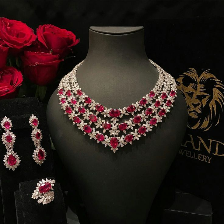 Every jewellery piece is created by hand at Aland's workshop - a place where dreams are made , we create jewels with everlasting beauty , mystery and a just a little magic.  #AlandJewellery #PrincessCollection #timeless