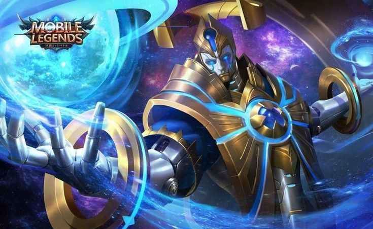 Gambar Hd For Pc 260 Wallpaper Mobile Legends Hd Terbaru 2018 Terlengkap Download 30 Hd Black Wallpape In 2020 Mobile Legend Wallpaper Wallpaper Pc Mobile Legends