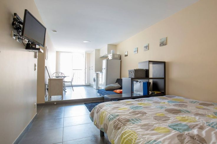 #airbnb Appartement de vacances #argeles https://www.airbnb.fr/rooms/6999155