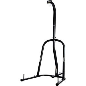 On its way to me now! So excited! Everlast Single-Station Heavy Bag Stand