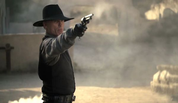 Westworld Trailer 3 The third TV show trailer for HBO's Westworld (2016) is the best promo for the upcoming sci-fi TV series-to-date. What…