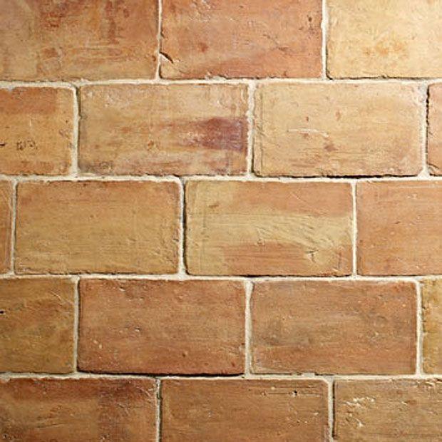 21 Best Terracotta Flooring Images On Pinterest: 17 Best Ideas About Terracotta Tile On Pinterest
