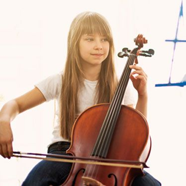 This list is composed of popular cello songs that are designed to meet or enhance beginner and intermediate playing skills. Try them to wow your audience,