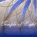 Dedicated to the Bahá'í Temple of Chile: Temple Of Light, Vol. 1 [CD], 20296278