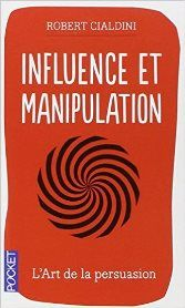 Influence et manipulation - http://q.gs/AUiXG Click here to download