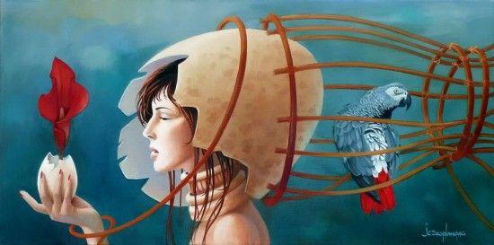 jean+claude+desplanques+artist | Jean-Claude Desplanques (4)