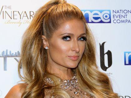 Nem akármit hozott létre Paris Hilton http://www.nlcafe.hu/sztarok/20140306/paris-hilton-luxusszalloda-fulop-szigetek/