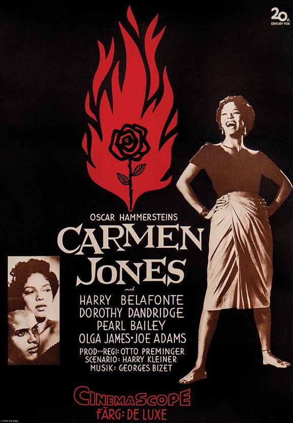 pin on original vintage movie posters