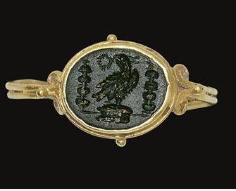 492 best Roman Ancient Jewelry images on Pinterest Ancient