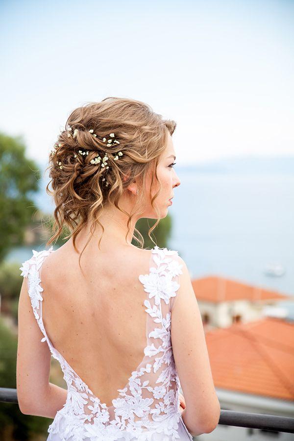 Ιδεές για γάμους από φωτογραφίες πραγματικών γάμων, DIY ιδέες, ευρετήριο επαγγελματιών γάμου: φωτογράφοι γάμου, νυφικά, κοστούμια γαμπρού, χώροι δεξιώσεων γάμου, διοργανωτές γάμων, προσκλητήρια, μπομπονιέρες κτλ.