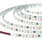 Armacost Lighting 12 ft. LED Warm Bright White Tape Light-RF3528060-12WWD at The Home Depot