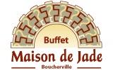 Maison de Jade à Boucherville est maintenant un Apportez votre vin! / Maison de Jade in Boucherville is now a BYOW!