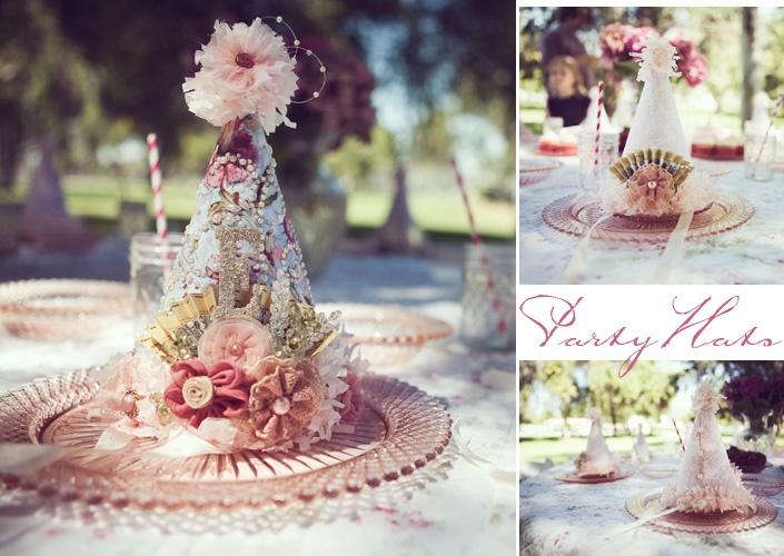 birthday party: Girl Birthday, Birthday Parties, Girls Birthday, Birthday Party Ideas, Birthday Pet