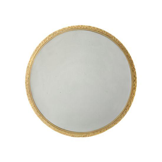 Small Round Clavius Mirror Treniq Mirrors. View thousands of luxury interior products on www.treniq.com