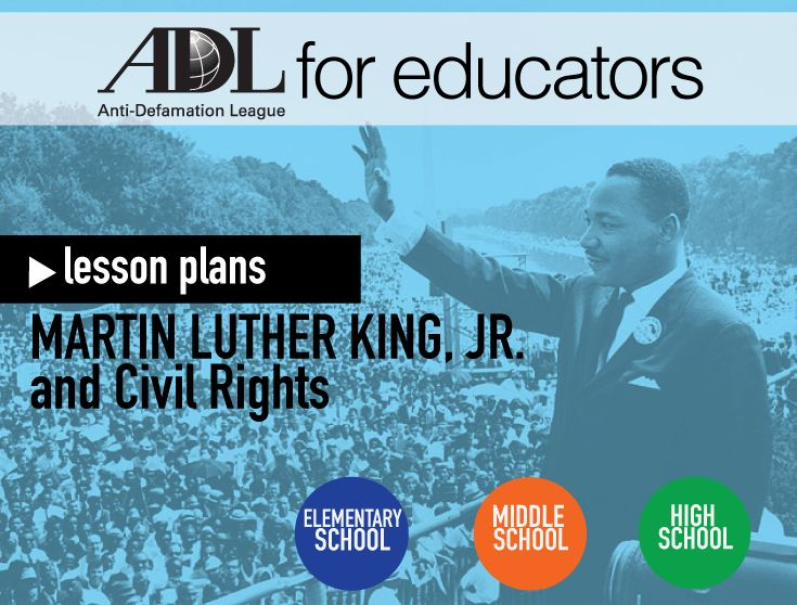 martin luther king lesson plans middle school 1000 images about martin luther king jr. Black Bedroom Furniture Sets. Home Design Ideas