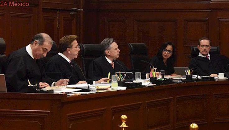 Corte anula ley que ofrece recursos a niños pobres de Yucatán