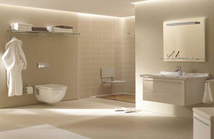 badkamer 2018 | Complete badkamers goedkoop 2 | Om Luxe ...