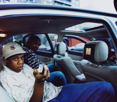 Vintage Jay Hip Hop Radio   Rap Radio   Rap songs with Baka'z Mann Week #2 https://www.youtube.com/watch?v=S7DXCS0PVHg