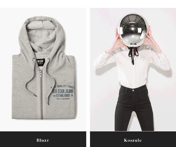 #brandpl #shirt #sweatshirts #onlinestore #online #store #guess #pepejeans #levis #bigstar #mustang