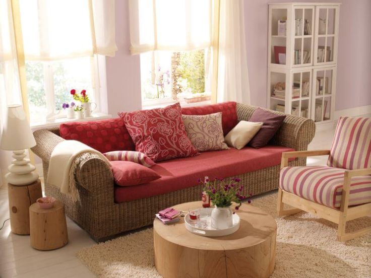 wohnzimmer gardine sonnig vielfltige plissees bezaubernde flchenvorhnge liebevolle jalousien tolle gardinen - Jalousie Wohnzimmer