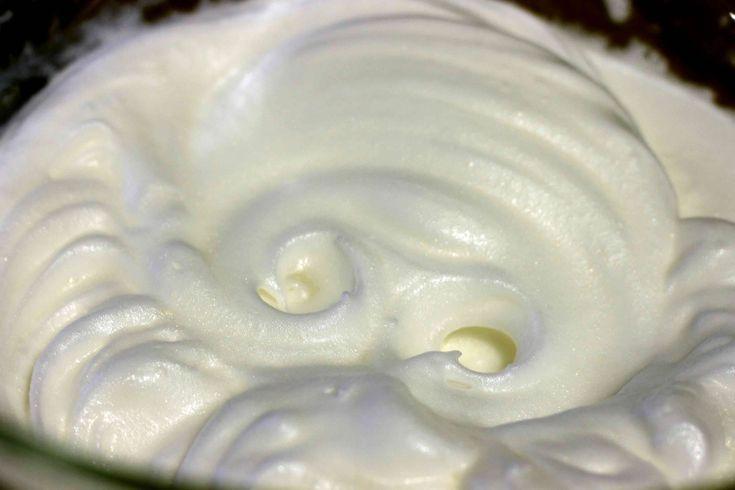 Come si fa la pastella per friggere: 10 segreti da non perdere - NanoPress Donna