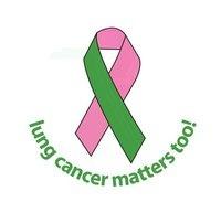 .: Hate Cancer, Cancer Tattoo, Lungs Cancer, Cancer Suck, Kanseri Hakkında, Cancer Awareness, Cancer Ribbons, Awareness Ribbons, Awareness Month