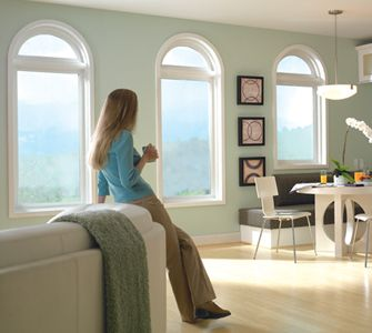 25 best simonton windows images on pinterest arch windows bow