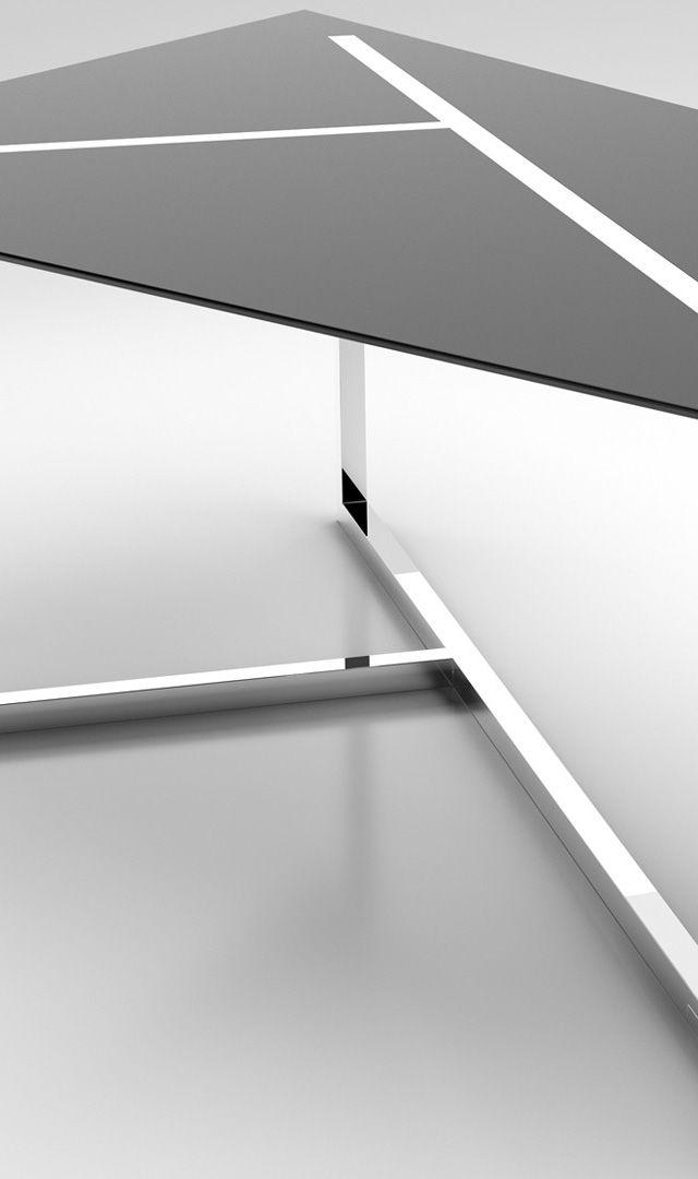 764 best .design. interior. art. furniture. architecture. images