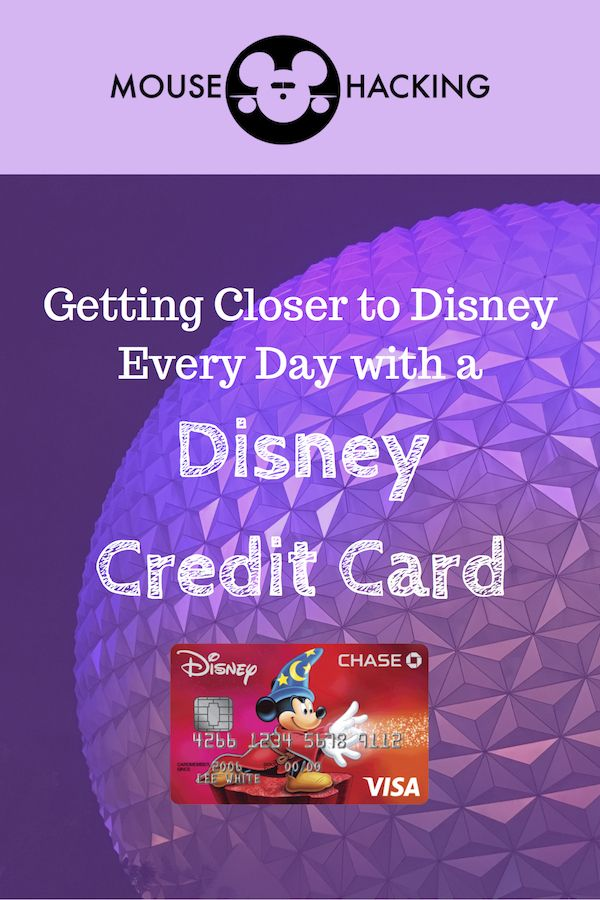 Best 25+ Disney credit card ideas on Pinterest Disney tips, Food - chase fax cover sheet