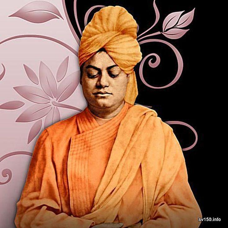 8 Sites with Downloadable Swami Vivekananda Wallpaper: Swamiji on Religion - Wallpaper