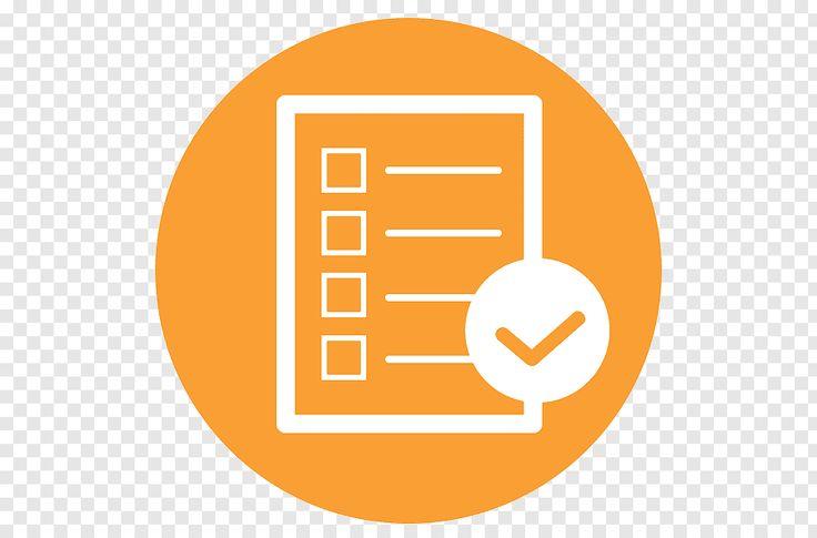 Regulatory compliance compliance icon google search
