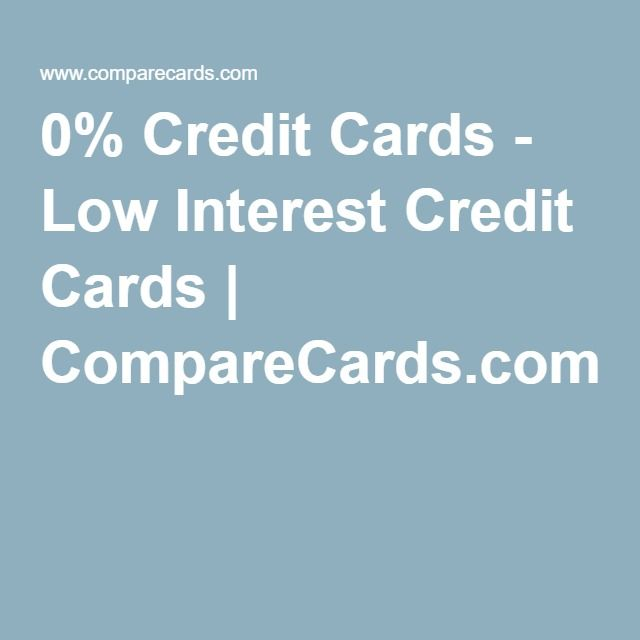 credit cards for low income and no credit