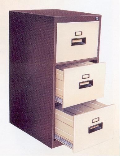find office storage cabinets 2