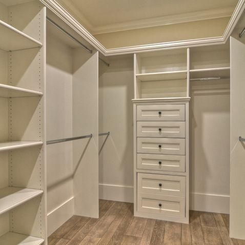 Walk In Closets Dressing Rooms 10 Handpicked Ideas To Discover In Other