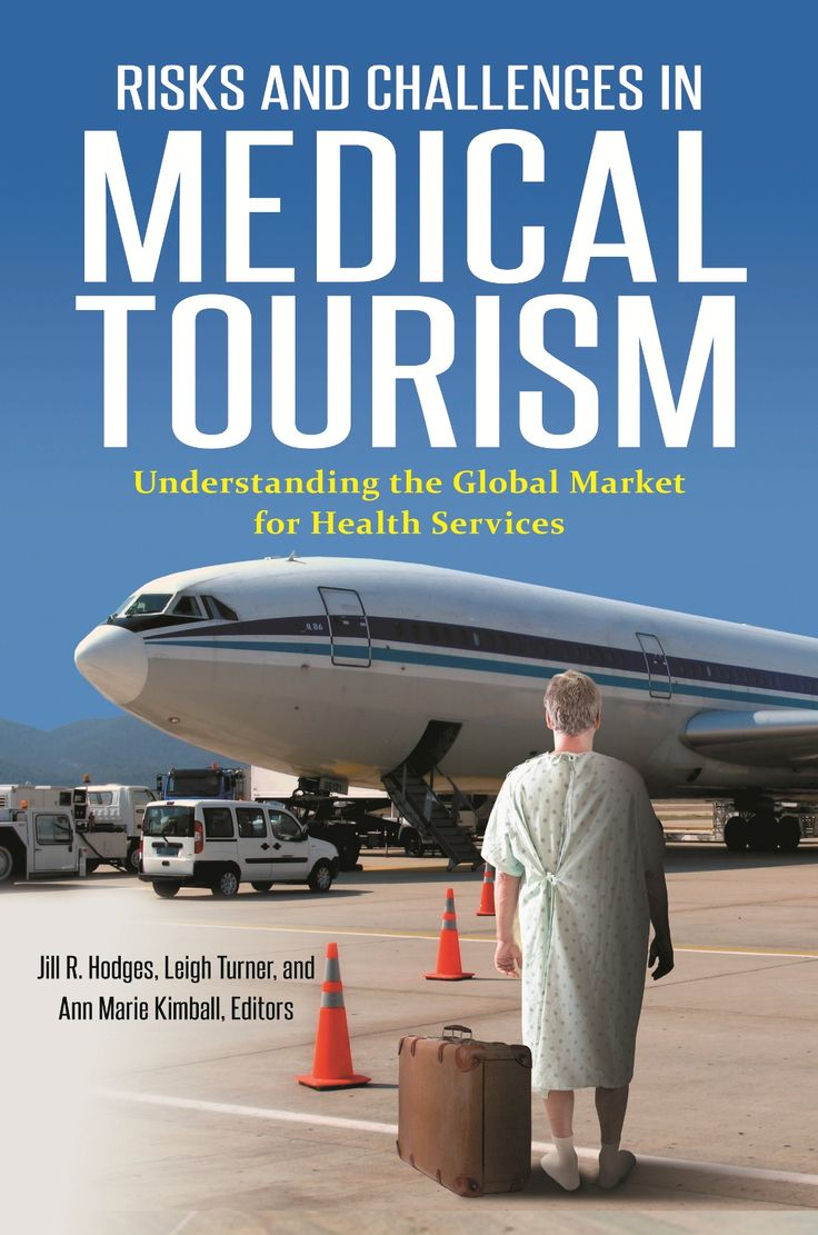 risks-and-challenges-of-medical-tourism