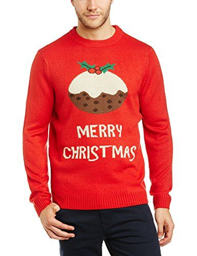 Cheesy Christmas Jumpers You Will Love! http://christmascrackered.co.uk/cheesy-christmas-jumpers-will-love/