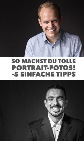Hier zeige ich dir ein paar meiner liebsten Porträt Fotos, die ich in den letzten Monaten fotografiert habe und verrate dir hinzu ein paar Porträtfotografie Tipps und Tricks zum Thema Porträtfotografie lernen!