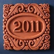 Image from http://www.artistreevt.org/assets/content_files/blog/2013/slab%20tile.jpg.