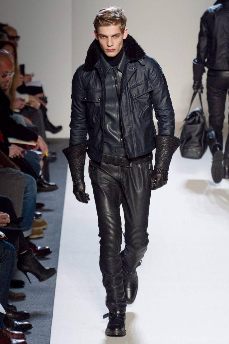 2017 kış modası erkek | 2015/2016 kış modası - 2015/2016 yaz modası, moda trendleri ve giyim kombinleri