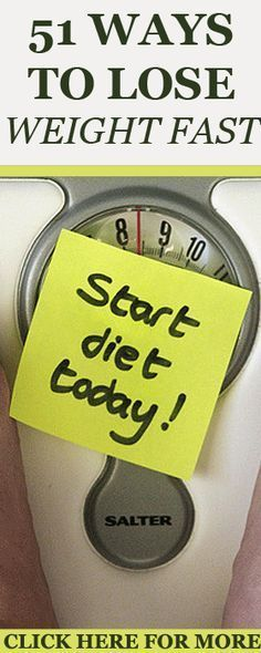 Easy diet plan for weight loss in pakistan image 6