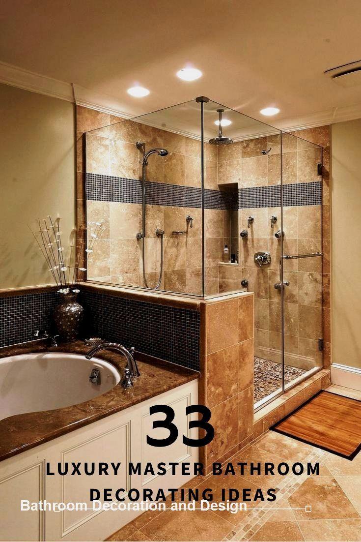 Pin By Kristen Balancing Pieces On Master Bath In 2020 Restroom Remodel Master Bathroom Decor Bathroom Decor